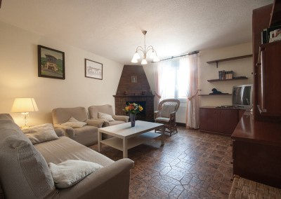 1casa-rural-navarra-eunate