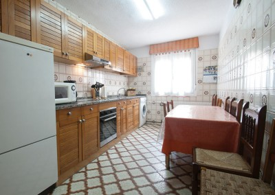5casa-rural-navarra-eunate